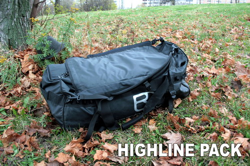 highline_pack.jpg
